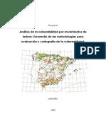 113263_0000010.pdf