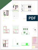ARQUITETURA-Layout1.pdf