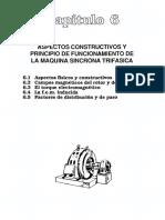 maquinas_electricas_cap06.pdf