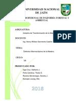 juan primiano pdf