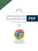 kertaskerjaprogrambulanbahasainggeris2014-140521005116-phpapp01