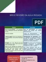 Teoria dos atos jurídicos de direito público.pptx