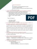 Preguntas Examen 2003