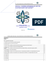 Sistema de Gestión de Calidad NTCGP 1000 de 2004 MECI