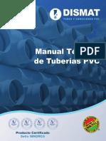 Manual tecnico de tuberias 2017.pdf