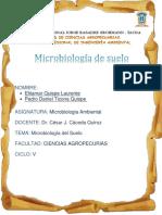 Microbiologia Del Suelo Mejorado 3