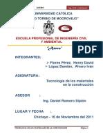 Acero proyecto final.pdf