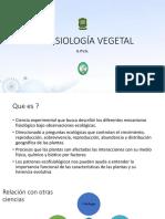 clase01-ecofisio-GPVG.pdf
