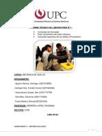 REPORTE DE LABORATORIO N°1- MECANICA DE SUELOS.docx