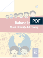 KelasIX BahasaInggris BS CRC.pdf