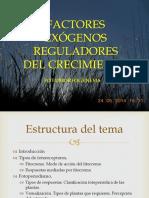 CLASE09_Luz_y_crecimiento.pdf