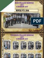 Program Mumtaz