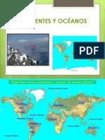APUNTE_2-_CONTINENTES_Y_OCEANOS_NB2CMS4-3 (1)