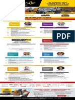 4 a 7 Julio Expo_expoarcon2018.PDF