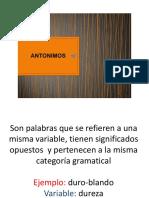 antonimos.pdf