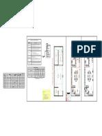 Proyecto Especialidades Model