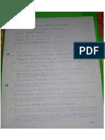 10principios.docx