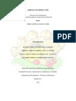 359906771-Tercera-Entrega.docx