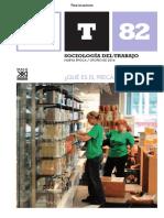 Que_es_el_precariado_Sociologia_del_Trabajo_82_-libre.pdf
