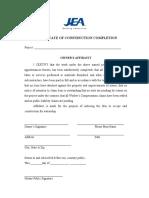 OwnerAffidavit.pdf