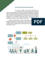 el proyecto educativo institucional.docx