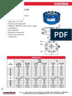 Interface_Load_Cell_1210-Data-Sheet.pdf