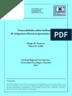 1 APUNTES-generalidades_sobre Bobinado de Maquinas Electricas_Ferreyra_Gallo