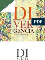 Divergencia.pdf