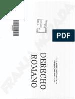 Derecho-Romano-Argüello.Guzman.pdf