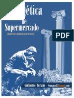 Apologética de Supermercado - Guilherme Adriano