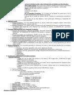 500 Preguntas de Geografia Economica 2008