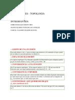 DEFINICIONES-TOPOLOGIA-2