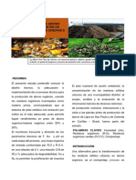 ARTICULO REVISTA LST pdf.pdf