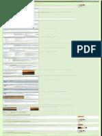 [TUTORIAL] Configurar auriculares Bluetooth en Linux Mint 17- sin bluetooth usb solo auricular.pdf