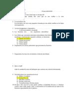 Examen de microbiología.docx