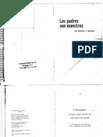 LOS PADRES SON MAESTROS I.pdf