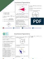 Circunferencia-trigonométrica-problemas-propuestos-pdf.pdf