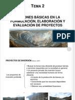 TEMA 2 Nociones Basicas (5)