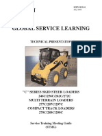 77673628-Caterpillar-246C-256C-262C-272C-277C-287C-297C.pdf