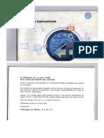 Manual de Instrucciones Vocho.docx
