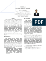 EL3208_13115009_Modul 4.pdf