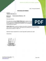 Miraflores Certificado de Operatividad DTI ver PAGINA4.docx