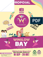 Proposal Winslow Day Fixed f4
