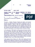 Case Digest Succession.docx