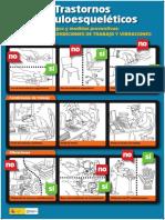 06-TM2-V.pdf