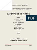 Laboratorio Superficie Plana