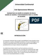 control de operaciones mineras.pptx