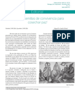 ozte (2).pdf