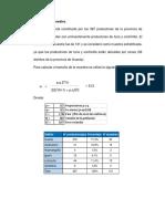 Población y muestra.docx