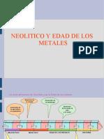 Neoliticoye Metales 110207081727 Phpapp02